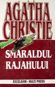 agatha-christie-smaraldul-rajahului-2171
