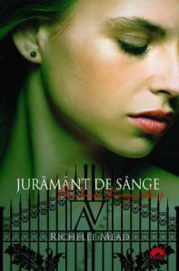 juramant-de-sange-academia-vampirilor-vol-4_1_fullsize