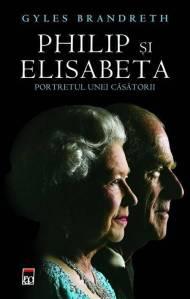 philip-si-elisabeta-portretul-unei-casatorii_1_fullsize