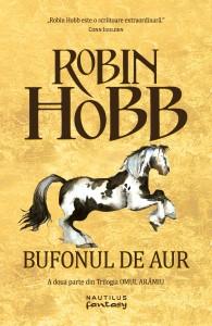 robin-hobb-bufonul-de-aur-c1