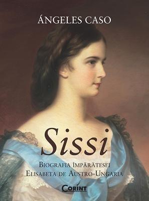 sissi-biografia-imparatesei-elisabeta-de-austro-ungaria_1_fullsize